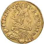 MILANO Filippo IV ...