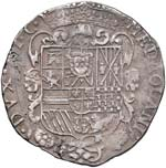 MILANO Carlo II (1676-1700) Filippo 1676 – ...