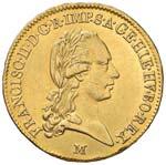 MILANO Francesco II ...