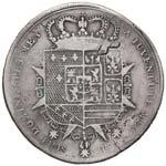 FIRENZE Carlo I di Borbone (1803-1807) ...