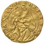 SAVOIA Carlo Emanuele I (1580-1630) Ducato ...