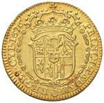 SAVOIA Vittorio Amedeo II (1675-1730) Doppia ...