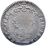 SAVOIA Vittorio Amedeo II (1675-1730) 20 ...