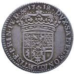 SAVOIA Vittorio Amedeo II (1675-1730) 10 ...