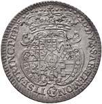 Carlo Emanuele III (1730-1773) Lira 1747 - ...