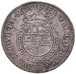 Carlo Emanuele III (1730-1773) Mezzo scudo ...