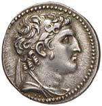 SIRIA Regno Seleucide - ...