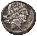 MONETE GRECHE Hispania ...