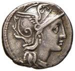Claudia - C. Claudius ...