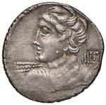 Licinia - C. Licinius L. ...