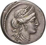 Licinia - P. Licinius ...
