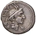 Marcia - L. Philippus - ...