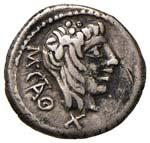 Porcia - M. Porcius Cato ...