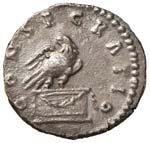 Antonino Pio (138-161) Denario di ...