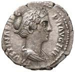 Faustina II (moglie di ...