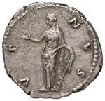 Faustina II (moglie di Marco Aurelio) ...