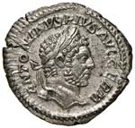 Caracalla (211-217) ...