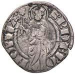 BOLOGNA Taddeo Pepoli (1337-1347) Grosso - ...