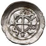 BRESCIA Comune (1186-1254) Denaro - Biaggi ...