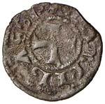 CAMPOBASSO Nicola I di Montfort (1422) ...