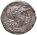 Calpurnia (133 a.C.) ...