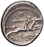Calpurnia - L. Calpurnius Piso Frugi - ...