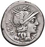 Marcia (148 a.C.) ...
