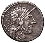 Porcia (123 a.C.) ...