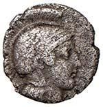 LUCANIA Thurium (329-270 ...