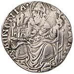BOLOGNA Governi repubblicani (XV secolo) ...