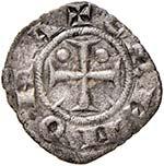 CREMONA Comune (1155-1330) Mezzo grosso - ...