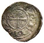 CREMONA Comune (1155-1330) Obolo - MIR 680 ...