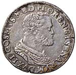 FIRENZE Cosimo I ...