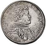 FIRENZE Ferdinando I ...