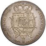 FIRENZE Carlo I di Borbone (1806-1807) Dena ...
