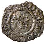 MANTOVA Gian Francesco Gonzaga (1407-1444) ...
