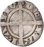MERANO Mainardo II e Alberto II (1258-1271) ...