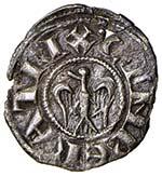 MESSINA Enrico VI ...