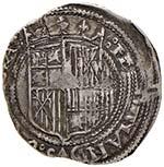 MESSINA Ferdinando il Cattolico (1479-1516) ...