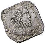 MESSINA Filippo IV ...