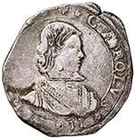 MESSINA Carlo II ...
