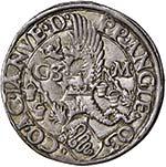 MILANO Galeazzo Maria Sforza (1466-1476) ...