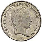 MILANO Ferdinando I ...