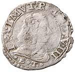 MODENA Francesco I ...