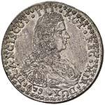 MODENA Francesco III ...