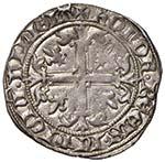 NAPOLI Roberto d'Angiò (1309-1343) ...