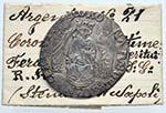 NAPOLI Ferdinando I ...