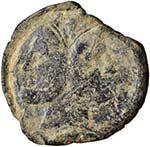 Sesto Pompeo (+ 35 a.C.) ...
