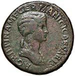Agrippina (madre di ...