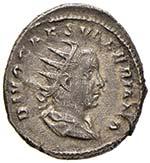 Valeriano II (figlio di ...